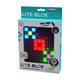 Lite Blox Set