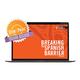 Breaking the Spanish Barrier Level 2 (Intermediate) Digital Audio & Enhancements Online Access Code - 1 Year Subscriptio