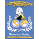 George Washingtons World / Genevieve Foster
