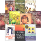 Lightning Literature Grade 6 Full Year Package with Literature