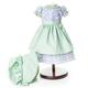 Little House Summer Prairie Dress for 18