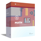 Mathematics Grade 3 LIFEPAC Complete Boxed Set