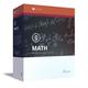 Mathematics Grade 8 LIFEPAC Complete Boxed Set
