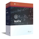 Mathematics Grade 9 LIFEPAC Complete Boxed Set
