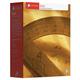 Math K Lifepac Complete Boxed Set