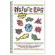 Nature Log for Kids