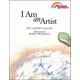 I Am An Artist (Collins)