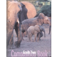 Composition Book - Zaner-Bloser Ruled Grade 2 (3/4