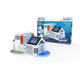 Arckit Go Plus 2.0 Kit