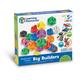 MathLink Cubes Big Builders