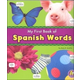 My First Book of Spanish Words (Bilingual Picture Dictionaries)