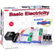 Basic Electricity (Snap Circuits)