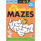 My Big Book of Mazes