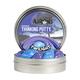 Twilight Putty - Large Tin (Heat Sensitive Hypercolors)