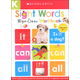Wipe-Clean Workbook: Sight Words (Scholastic Early Learners)