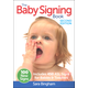 Baby Signing Book (2nd edition)
