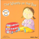 Wheels on the Bus (Hands-On Songs)
