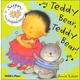 Teddy Bear, Teddy Bear! (Sign and Singalong)