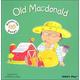 Old MacDonald (Hands-On Songs)