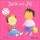 Jack and Jill (Hands-On Songs)