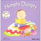 Humpty Dumpty (Hands-On Songs)