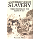 Southside View of Slavery