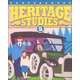 Heritage Studies 5 Student Text 4th Edition (copyright update)