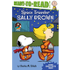 Space Traveler Sally Brown (Ready-to-Read Level 2)