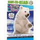 Polar Bear Fur Isn't White (Ready-to-Read Level 2)