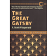 Great Gatsby (Clydesdale Classics)
