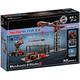 Fischertechnik Advanced Mechanic + Static 2 Building Kit