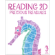 Reading 2D Student Text 3rd Edition (copyright update)