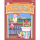 Language Smarts Book C