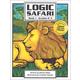 Logic Safari Book 1