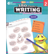 180 Days of Writing for Second Grade (Spanish)