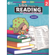 180 Days of Reading for Second Grade (Spanish)