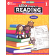 180 Days of Reading for First Grade (Spanish)