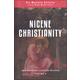Romans: Nicene Christianity Paperback Reader