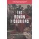 Romans: Historians Paperback Reader
