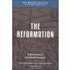 Christendom: Reformation Paperback Reader