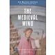 Christendom: Medieval Mind Paperback Reader