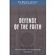 Christendom: Defense of the Faith Paperback Reader