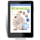 Purposeful Design Science - Grade 1 Teacher Edition E-Book 1-year subscription (3rd Edition)