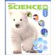 Purposeful Design Science - Grade 1 Teacher 3rd Edition