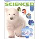 Purposeful Design Science - Grade 1 Student 3rd Edition