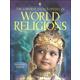 Encyclopedia of World Religions (Usborne)