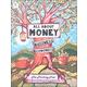 All About Money Business Economics
