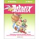 Asterix Omnibus 3 (Books 7, 8 & 9) hard cover