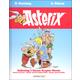 Asterix Omnibus 1 (Books 1, 2 & 3) hard cover