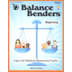 Balance Benders Beginning Book